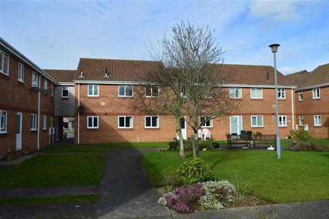 2 bedroom retirement property for sale - Tudor Court, Murton, Swansea