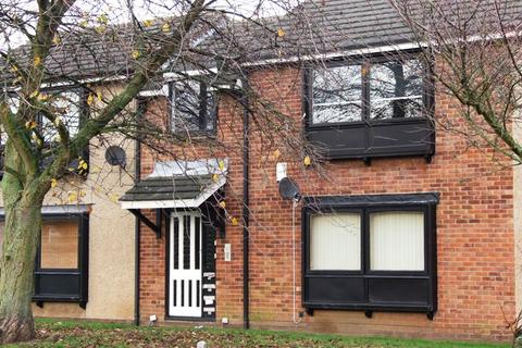 Studio to rent - Bradley Close, Ouston DH2