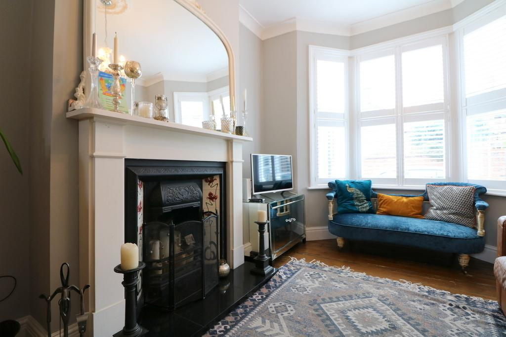 5 Bedrooms House for sale in Linden Grove