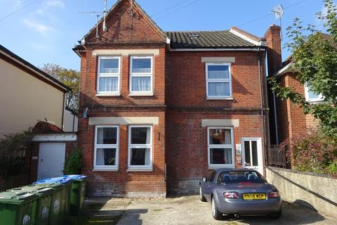 1 bedroom flat to rent - Westridge Road, Portswood, Southampton