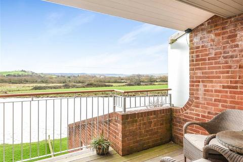 2 bedroom semi-detached house for sale - Countess Wear Road, Exeter, Devon, EX2