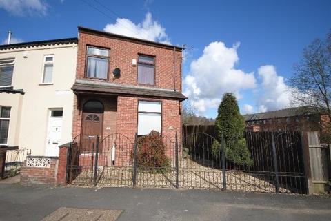 1 bedroom flat to rent - Ince Green Lane, Ince, Wigan
