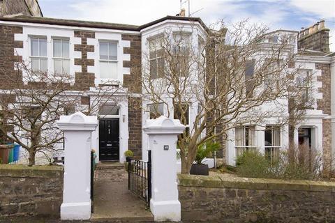 3 bedroom flat for sale - Kilnburn, Newport On Tay