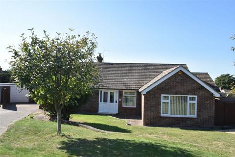 4 bedroom detached bungalow for sale - Harrietsham