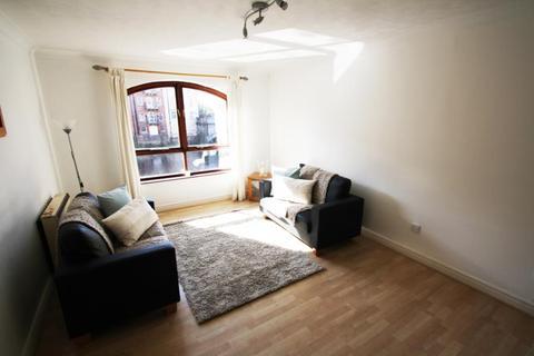 2 bedroom flat to rent - RIVERSIDE COURT, LEEDS, LS1 7BU