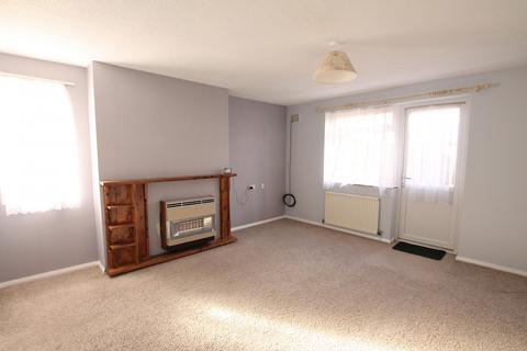 2 bedroom house to rent - Nalton Court, HU16