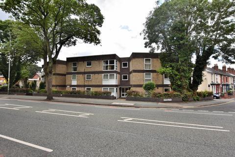 1 bedroom apartment for sale - Thurlby Court, Wolverhampton