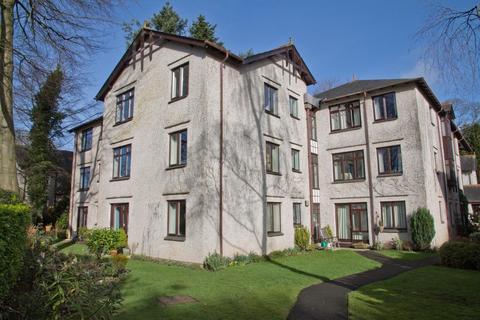 1 bedroom apartment for sale - 109 Elleray Gardens, Windermere, Cumbria, LA23 1JE