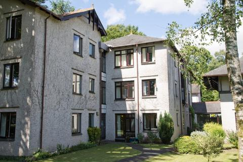 1 bedroom apartment for sale - 109 Elleray Gardens, Windermere, Cumbria, LA23 1JE