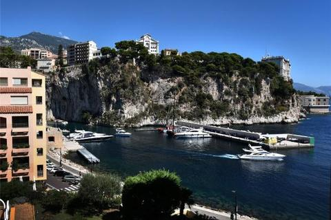 3 bedroom apartment  - Fontvieille, Monaco