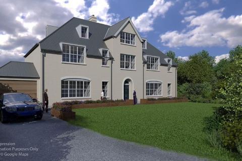 Land for sale - Royston Road, Saffron Walden