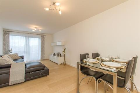 2 bedroom flat to rent - Spire View, 120 Crescent Road, Oxford, OX4