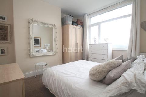 2 bedroom flat for sale - Ladysmith Road, Lipson Road