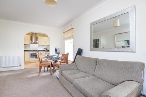 1 bedroom flat to rent - Cox's Ground, The Waterways, Oxford