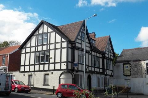 2 bedroom property to rent - Woodfield Street, Morriston