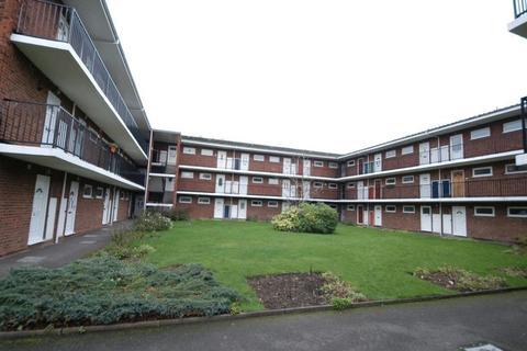 1 bedroom flat to rent - Elizabeth House, Alexander Street