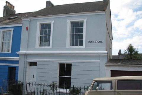 2 bedroom apartment to rent - Rutger Place, Plymouth