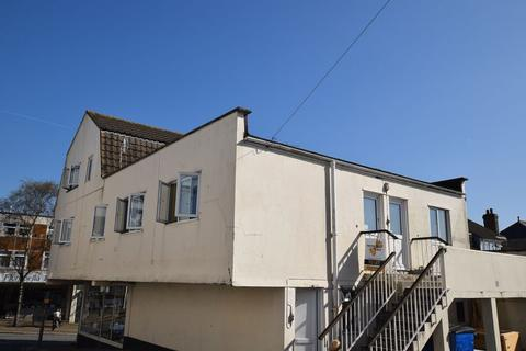2 bedroom apartment to rent - Culver Road, Saltash