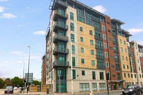 2 bedroom apartment to rent - City Point 2 156 Chapel Street,  Salford, M3