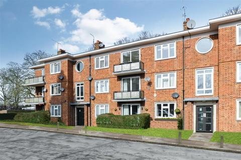 1 bedroom apartment for sale - Hatfield Road, St. Albans