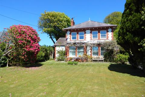 6 bedroom detached house for sale - Northway, Bishopston