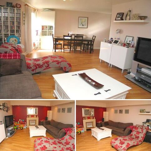 2 bedroom flat to rent - Comer Crescent, Nr. Hanwell, Ealing, UB2