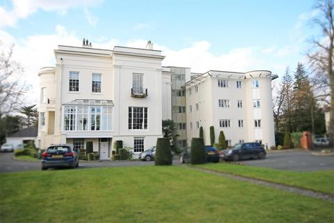 2 bedroom flat to rent - Lansdown, Cheltenham