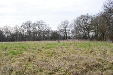 Land for sale - Hawkenbury, TN12