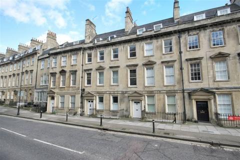 1 bedroom flat to rent - Bladud Buildings