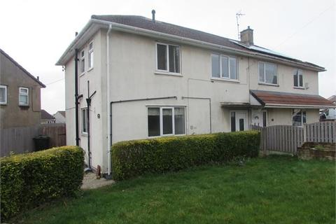 3 bedroom semi-detached house for sale - Beech Grove, Conisbrough, DN12 2HJ