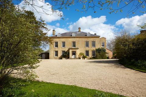 7 bedroom detached house for sale - Todenham, Moreton-in-Marsh, Gloucestershire