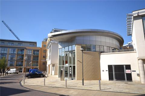 2 bedroom apartment to rent - The Belvedere, Homerton Street, Cambridge, Cambridgeshire, CB2