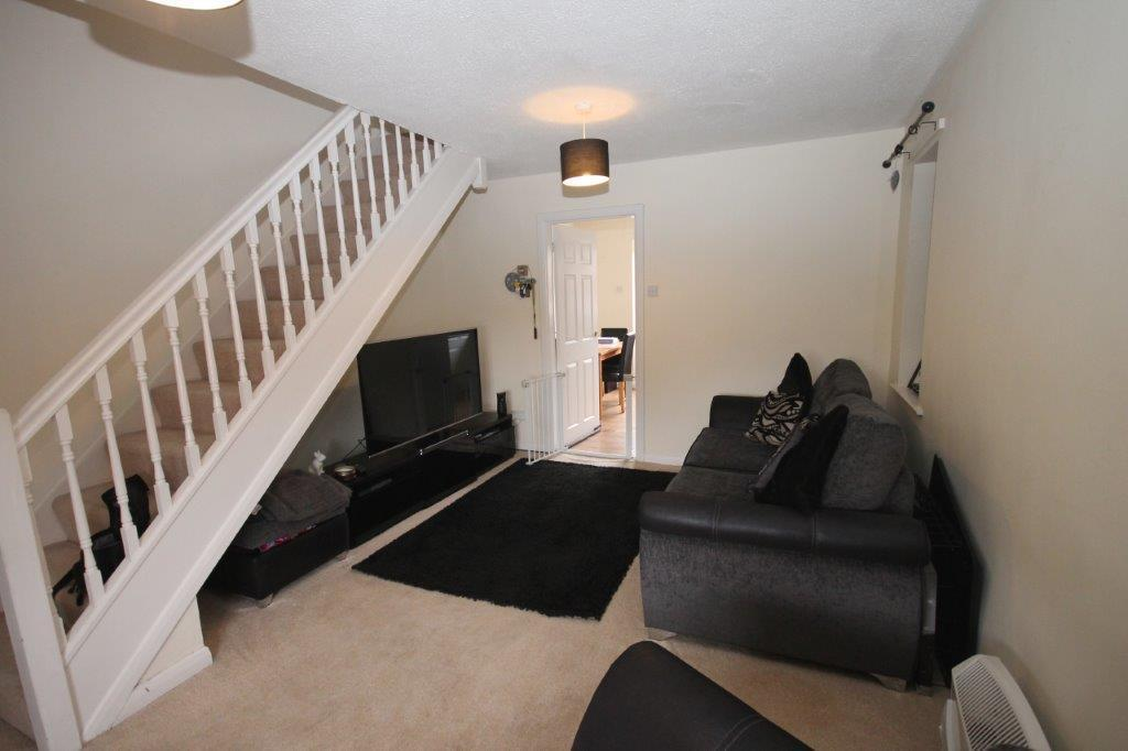 2 Bedrooms House for sale in Stoneacre Avenue, Ingleby Barwick, Stockton-On-Tees