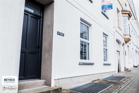 1 bedroom apartment for sale - Apartments At Meyrick House, 15 Meyrick Street