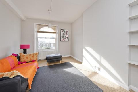 1 bedroom flat to rent - Talbot Road, Notting Hill W2