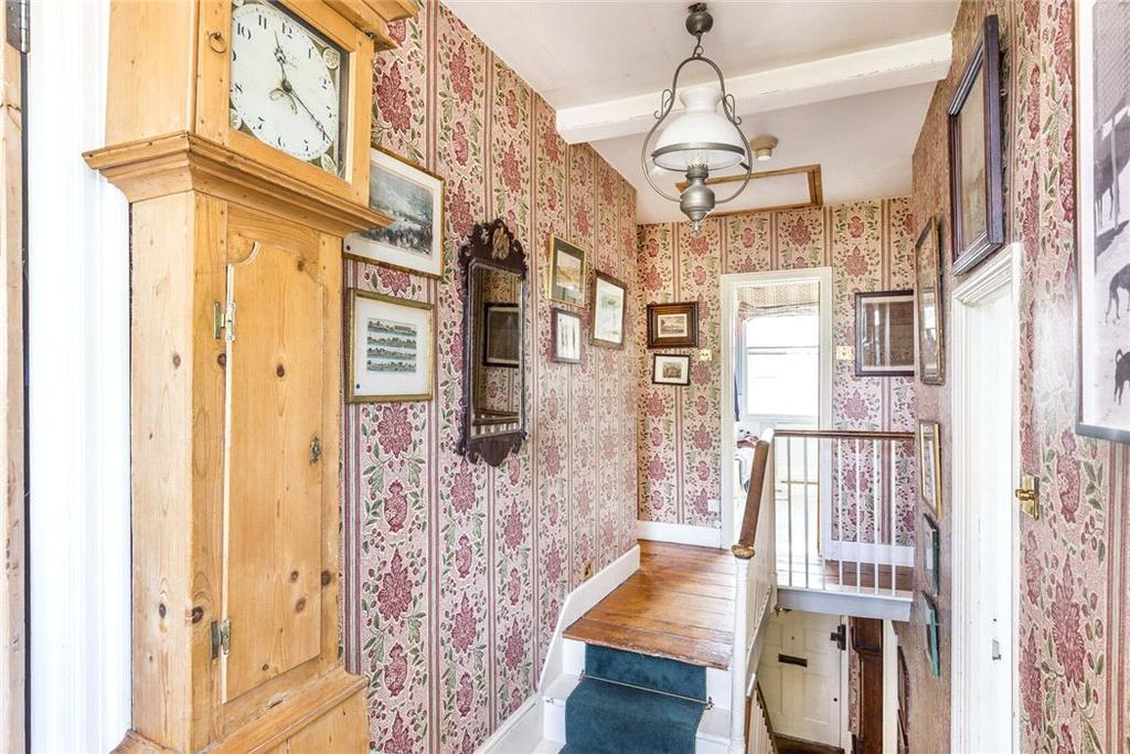 Strand on the green london w4 5 bed semi detached house for W 4 bathrooms chiswick