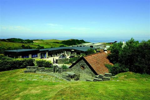 2 bedroom detached house for sale - Woolacombe, Woolacombe, Devon, EX34