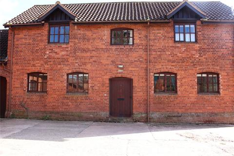 3 bedroom property to rent - The Dovecote, Mansel Lacy, Hereford
