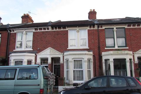 4 bedroom house to rent - Empshott Road, Southsea, PO4