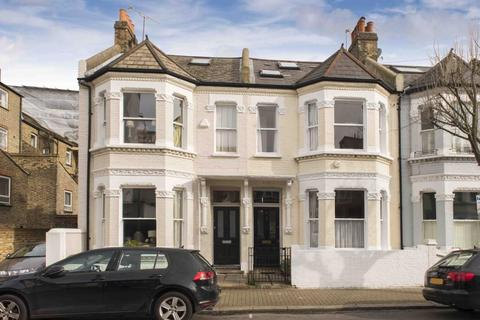 5 bedroom house for sale - Mysore Road, SW11
