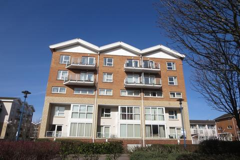 1 bedroom apartment to rent - Rio House, Taliesin Court
