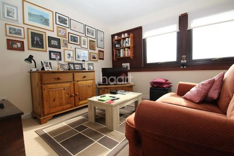 1 bedroom flat for sale - Ashfields, The Drive, Thorpe Road, Peterborough