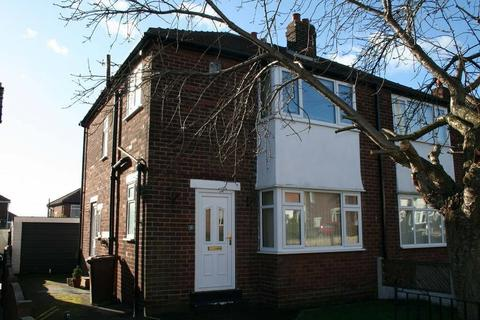 3 bedroom semi-detached house to rent - Carr Gate Crescent, Carr Gate, Carr Gate, West Yorkshire