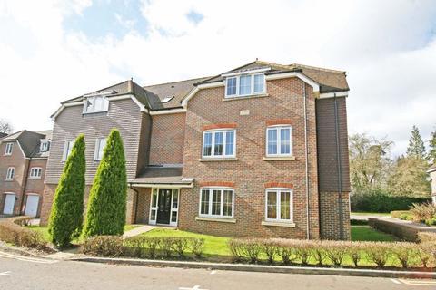 2 bedroom flat to rent - Cranwells Lane, Farnham Common, Buckinghamshire SL2