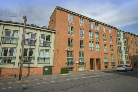 2 bedroom apartment for sale - Brook House Brook Street, Derby