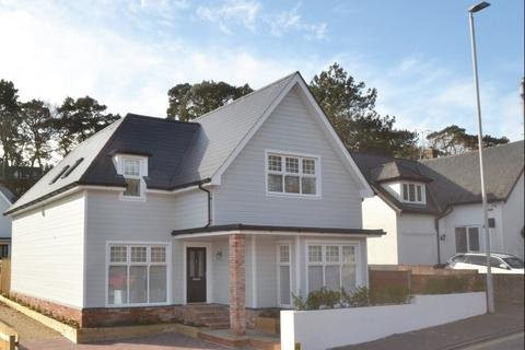 4 bedroom detached house for sale - Lilliput