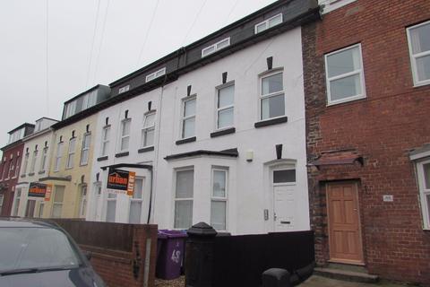 1 bedroom flat to rent - Windsor Road