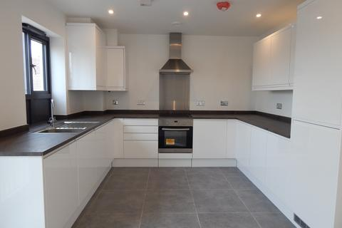 2 bedroom apartment to rent - Norwich