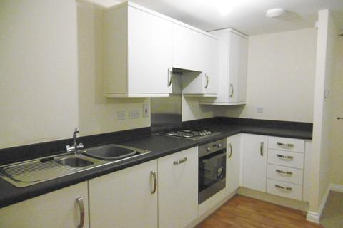 1 bedroom flat to rent - Loddon