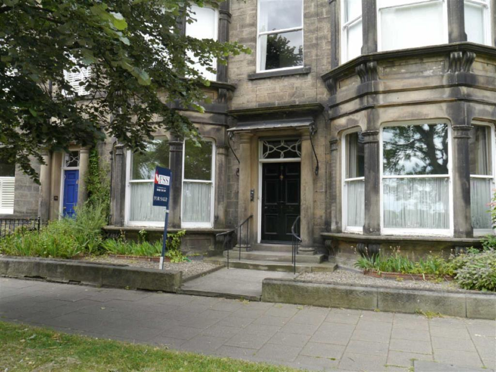 2 Bedrooms Apartment Flat for sale in York Place, Harrogate, HG1